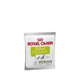 Royal Canin Educ Saco 50g