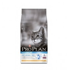 Purina Pro Plan HOUSE CAT Frango e Arroz 3kg