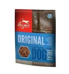Orijen Snacks Original 42,5gr