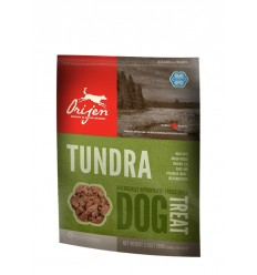 Snacks - Orijen Tundra 42,5gr