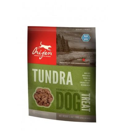 Orijen Snaks Tundra 42,5gr