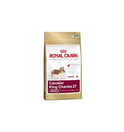 Royal Canin Cavalier King Charles 3kg