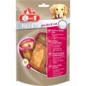 8in1 - Fillets Pro Skin & Coat 80g