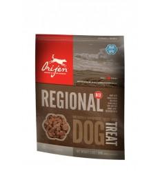 Snacks - Orijen Regional Red 42,5gr