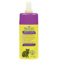 FURminator spray gato Prevenção Bolas de Pêlo 250 ml