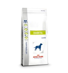 Royal Canin Diabetic Canine 12Kg