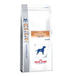 Royal Canin Gastrointestinal Low Fat 12Kg