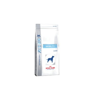 Royal Canin Mobility 14Kg