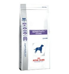 Royal Canin Sensitivity Control Canin 14Kg