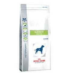 Royal Canin Weight Control 14Kg