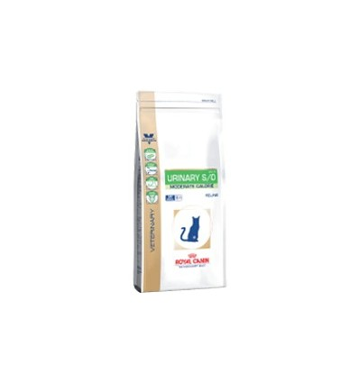 Royal Canin Urinary Moderate Calorie 3,5Kg
