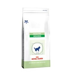 Royal Canin Feline Kitten Pediatric Weaning 2Kg