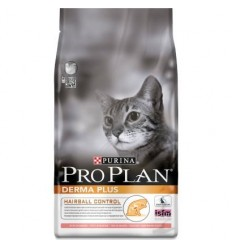 Purina Pro Plan Derma Plus 1,5 Kg