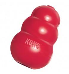 Brinquedo Kong Original - XL 27-41 kg