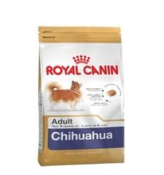 Royal Canin Chihuahua 28 3kg