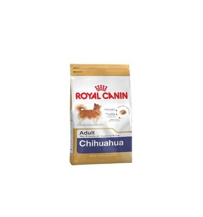 Royal Canin Chihuahua Adult 3kg