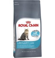 Royal Canin Feline Nutricion Urinary Care 2kg