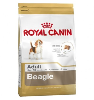 Royal Canin Beagle 12kg