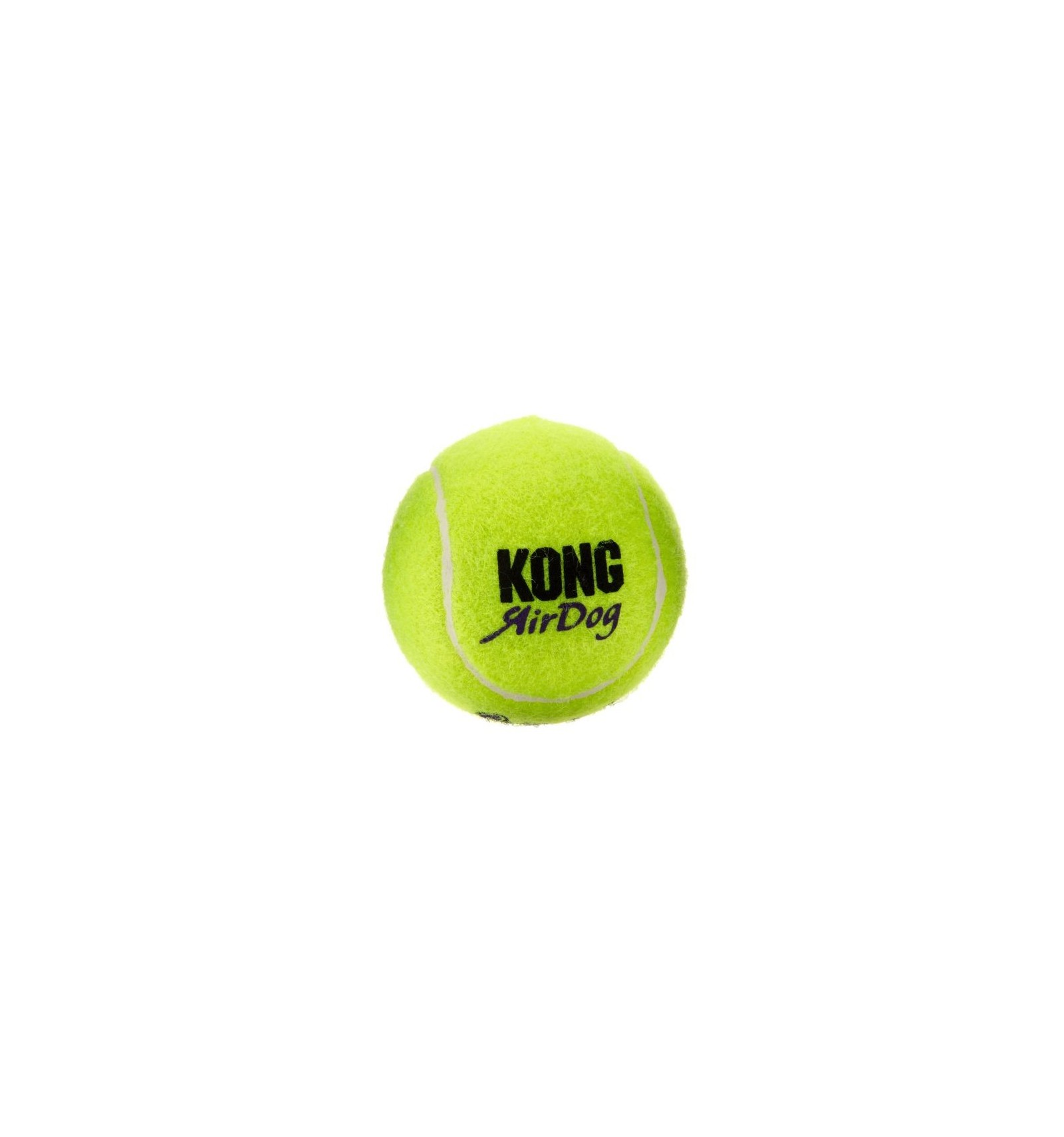 c440507434e6 Brinquedo Air Kong Bola de Ténis c/ som - Tamanho S ( Emb. 3 Bolas )