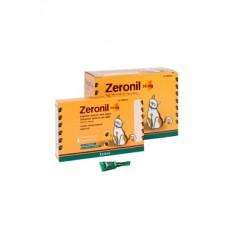 ZERONIL GATO + 1 KG 3 PP