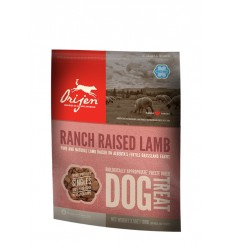 Orijen Snacks Lamb 42,5gr