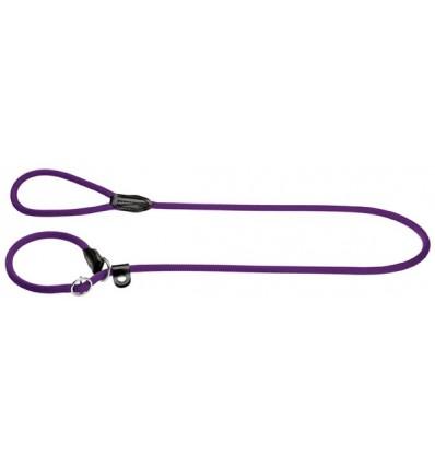 Trela Hunter Retriever Freestyle Violeta (10 mm x 170 cm)
