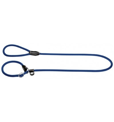 Trela Hunter Retriever Freestyle Azul (10 mm x 170 cm)