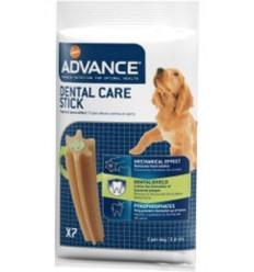 Advance Snacks Dental Care Stick 180gr