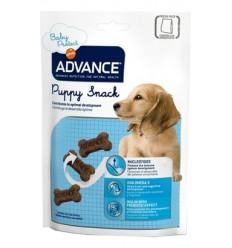Advance Snacks Puppy 150Gr