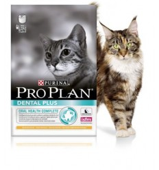 Purina Pro Plan Dental Plus 1.5g