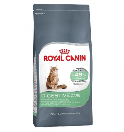 Royal Canin Digestive Care 38 4kg