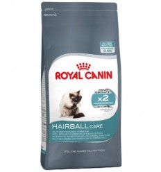 Royal Canin Hairball Care 34 4kg