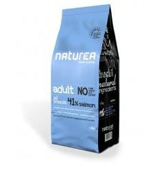 Naturea Naturals Adult Salmon 2kg