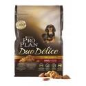 Purina Pro Plan Duo Delice Adult Small Chicken 2.5 Kg