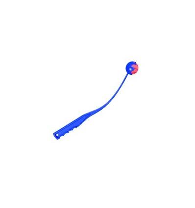 Brinquedo Trixie Lançador de Bolas
