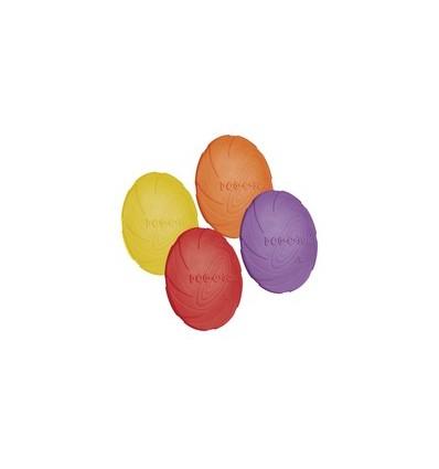 Brinquedo Trixie Disco Voador p/ Cão 18 cm