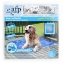 Tapete Refrescante Chill Out p/ Cães 50x40Cm