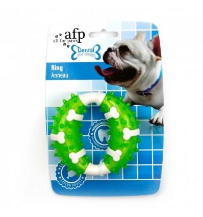 Brinquedo AFP p/ Cão Dental Ring