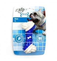 Brinquedo AFP p/ Cão Dental Bone