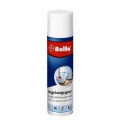 Bolfo Casa - 250 ml