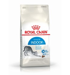Royal Canin Indoor 27 4kg