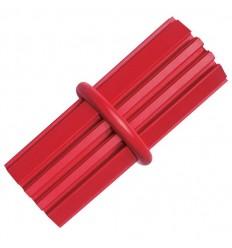 Brinquedo Kong Dental Stick - Tamanho M 7-16 Kg