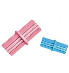 Brinquedo Kong Dental Puppy Stick - Tamanho M 7-16 Kg