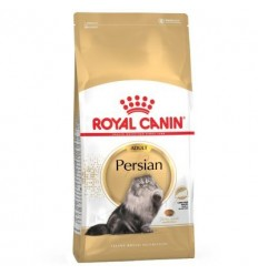 Royal Canin Persian 30 4kg