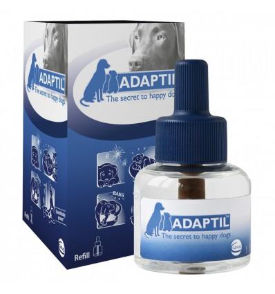 Adaptil - Recarga p/ Difusor Electrico