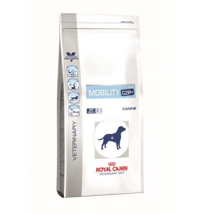 Royal Canin Mobility C2P + Canine 12kg