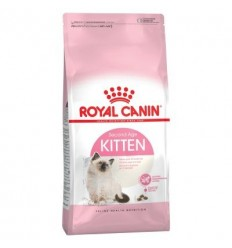 Royal Canin Kitten 36 10kg