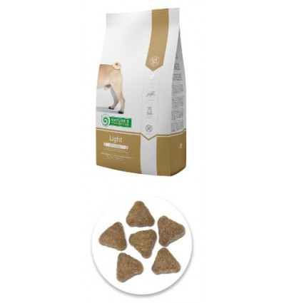 Nature's Protection Light 4kg