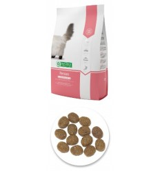 Nature's Protection Gato Persa 2Kg