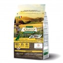 Stuzzy Monoprotein Grain & Gluten Free Adult Medium Large Frango 3kg